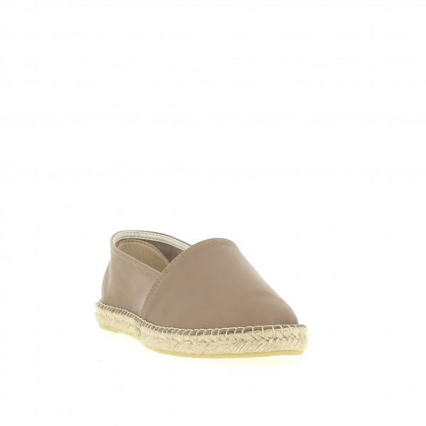 inte21-1015 taupe