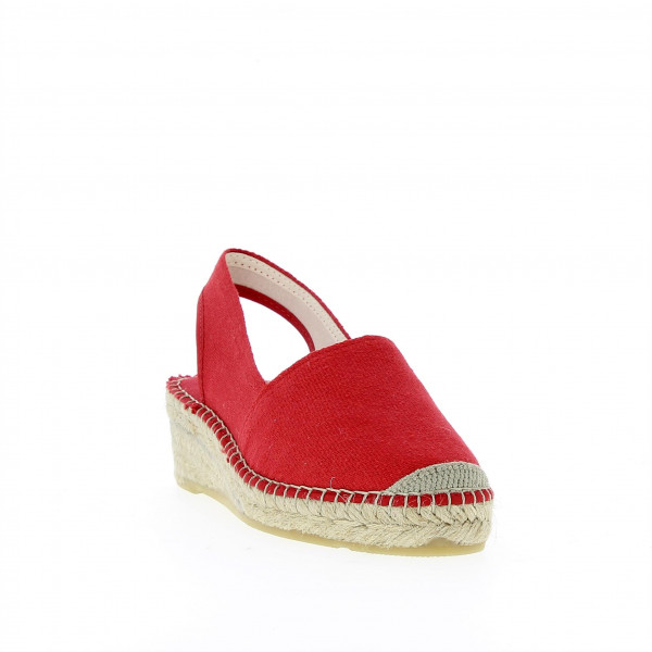 inte-470 rouge